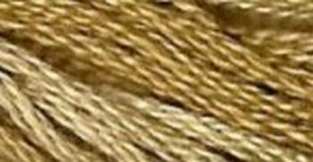 GA Simply Shaker Caramel Corn 7061