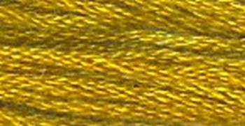 GA Simply Shaker Mustard Seed 7047