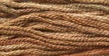 GA Simply Shaker Wheat Fields 7093