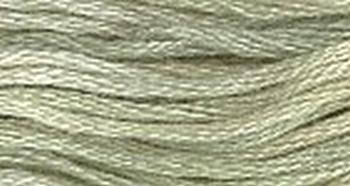 GA Sampler Threads Celery 0170