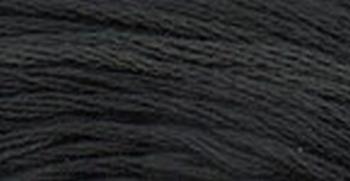 GA Sampler Threads Cast Iron Skillet 1060