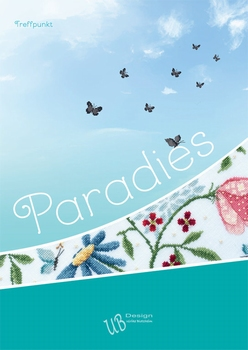 UB Paradies