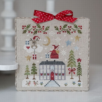 Merry Christmas Tralala