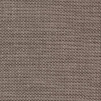 Newcastle 16 fils/cm Granit
