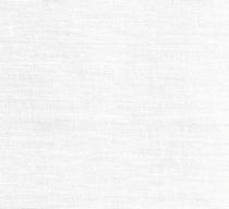 Bergen 18 fils/cm Blanc