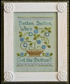 CCN Button, Button