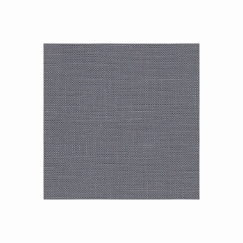 Newcastle 16 fils Anthracite