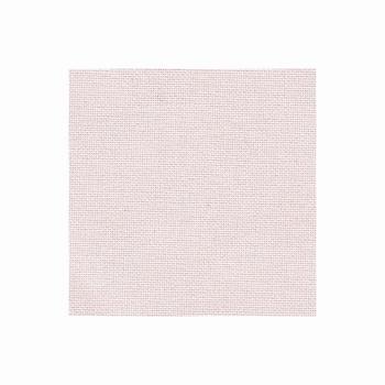 Zweigart Murano 12,6 fils Rosé