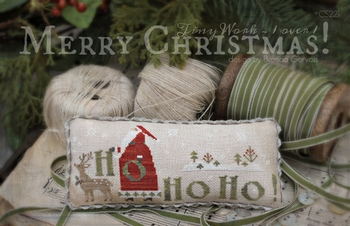 Merry Christmas  WTN&T