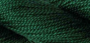 DMC 115/EA perlé n°8 coloris 319