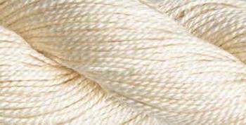 DMC 115/EA perlé n°8 coloris Ecru