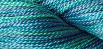 DMC 115/EA perlé n°5 coloris 4030