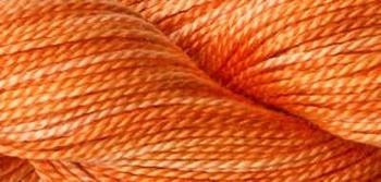 DMC 115/EA perlé n°5 coloris 4124