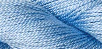 DMC 115/EA perlé n°5 coloris 800