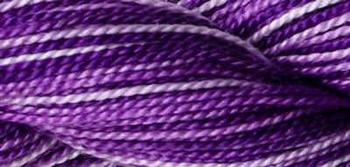 DMC 115/EA perlé n°12 coloris 52