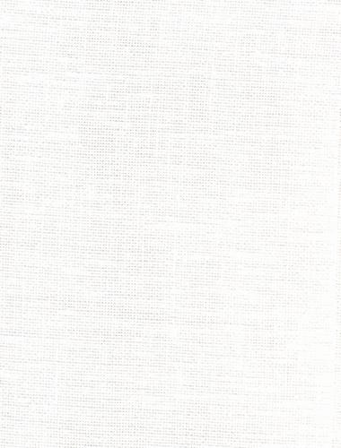 Belfast 12,6 fils/cm Antique White