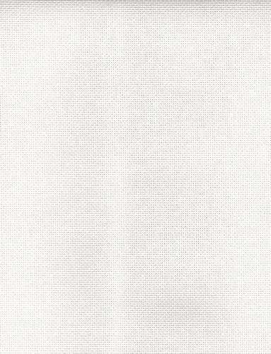 Lugana Zweigart Antique White