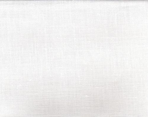 Newcastle 16 fils/cm Blanc