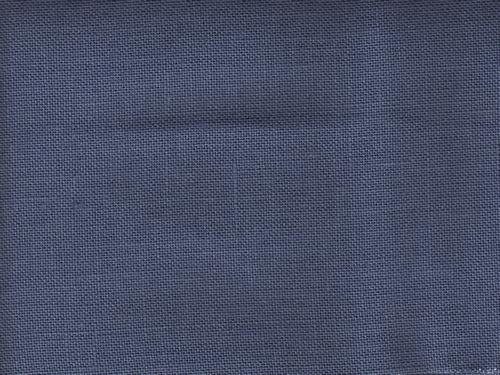 Belfast 12,6 fils/cm Blue Spruce