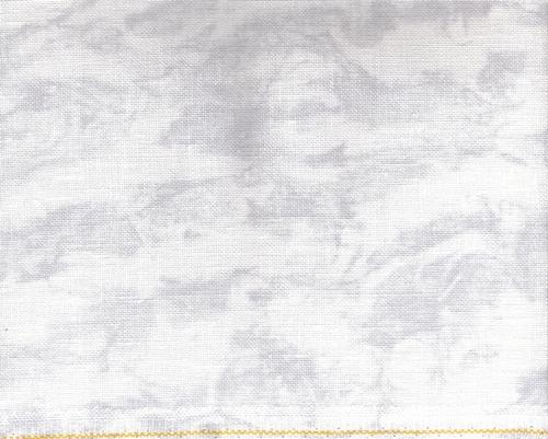 Belfast 12,6 fils/cm Marbré Gris Clair