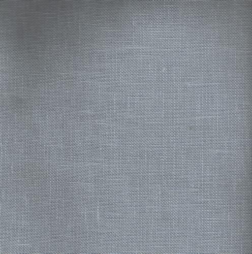 Belfast 12,6 fils/cm Smokey Pearl