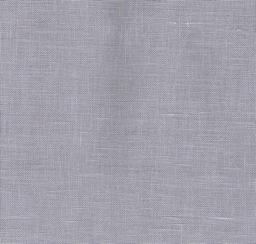 Edinburgh 14 fils/cm Pearl Grey