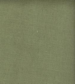 Belfast 12,6 fils/cm Vert Olive