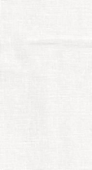Zweigart Floba Super Fine Antique White 14 fils