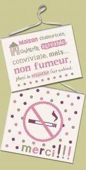 S006 Non Fumeur