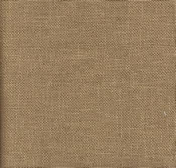 Belfast 12,6 fils/cm Dirty Linen