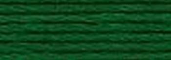DMC perlé Bobine n° 12 699