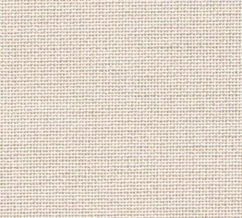 Zweigart Murano 12,6 fils Ivory