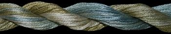Threadworx Butter Rum 11622