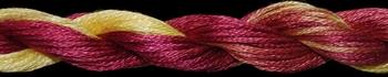 Threadworx Banana Berry 10381