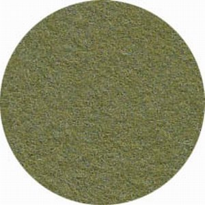 Feutrine Vert Kaki CP092