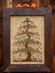 Christmas by Renato Parolin