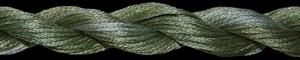 Threadworx FPete Moss 1064