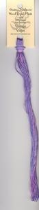 Classic Colorworks Cotton Vintage violet
