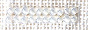 Perles Opale 1102