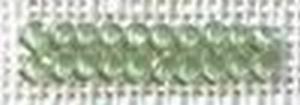 Perles Menthe 1603