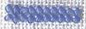 Perles Ciel 1701