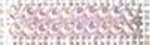Perles Rose Cristal 3304