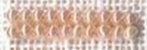 Perles Saumon Irisé 4207