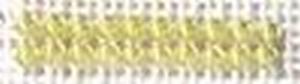 Perles Petite Jaune 6405