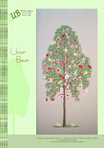 UB Unser Baum 962