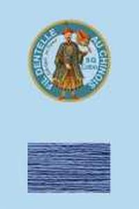 Cocon Calais 6774 Bleu