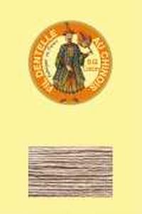 Cocon Calais 6245 Résine