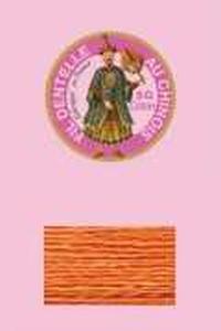 Cocon Calais 6390 Orange