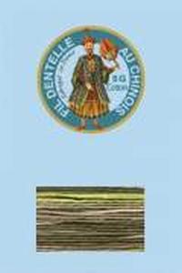 Cocon Calais 6949 Foin