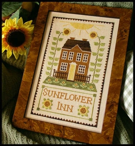 LHN Sunflower Inn